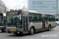 岡山200 か・・67