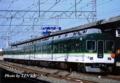 1501F(関西ラーメンダービー2014副標)