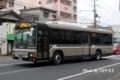岡山200 か13-40