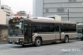 岡山200 か13-52