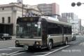 岡山200 か13-50