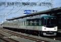 7201F(7両編成)