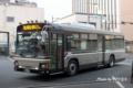 岡山200 か13-51