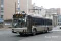 岡山200 か13-53