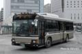 岡山200 か13-43