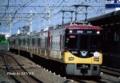 8005F 比叡山連絡洛楽