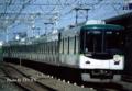 9004F 比叡山連絡快速急行