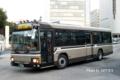 岡山200 か13-68