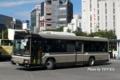岡山200 か13-67