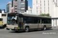 岡山200 か13-66