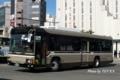 岡山200 か13-71