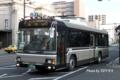 岡山200 か13-70