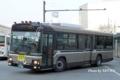 岡山200 か14-06