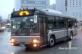 岡山200 か13-68(周匝行き)