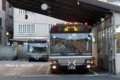 岡山200 か14-05(周匝行き)