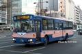 岡山230 あ・120