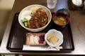 【浜忠】ソースカツ丼
