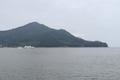 [笠岡]神島の風景