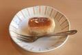 [加古川][ハナフサ]日岡山チーズケーキ