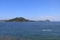 [玉野]藤井海岸