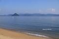 [玉野]渋川海岸