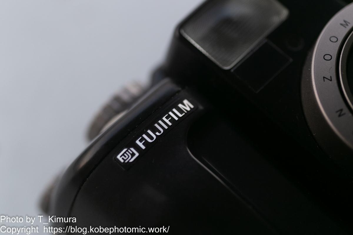 f:id:T_Kimurra:20210114221016j:plain