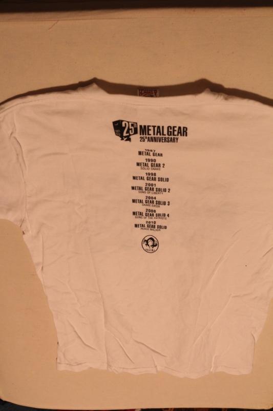 [Tshirts]