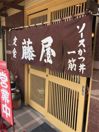 f:id:T_chan:20170505090043j:image