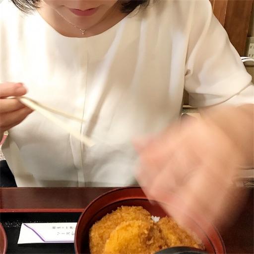 f:id:T_chan:20170505091836j:image