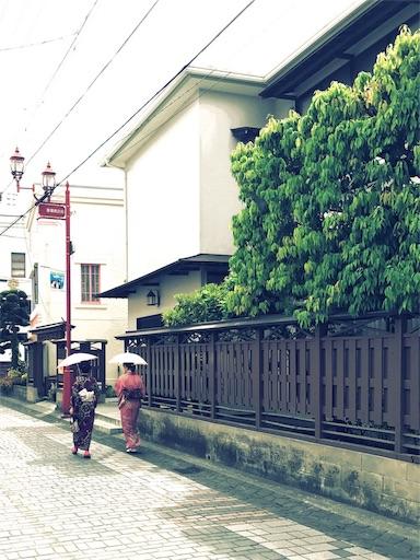 f:id:T_chan:20170512191123j:image