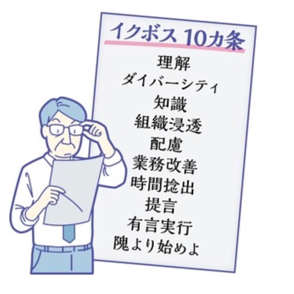 f:id:T_san:20181003135502j:image