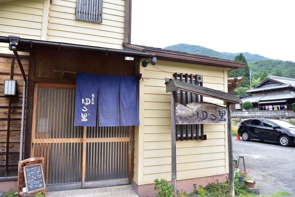 f:id:T_yuki:20170707103626j:plain