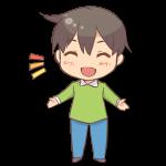 f:id:T_yuki:20171108164707p:plain