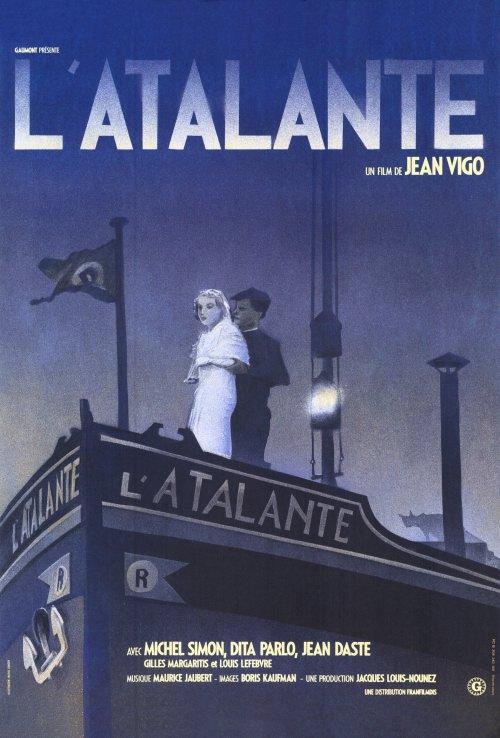 f:id:Ta-Basco:20200520153348j:plain