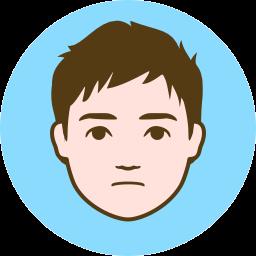 Gtdツールのおすすめ10選 無料で使えるmacやwindowsエクセルも紹介 タイムマウント
