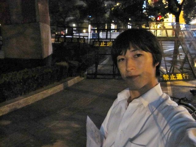 f:id:Ta_Howait:20120928013408j:image