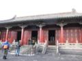 [2015][China]2015 ShenYang (沈阳)