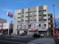 [Japan]Hostel in Fukuoka