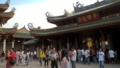 [2015][China]Amoy Temple 1