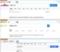 "search result of ""巴拿马文件"""