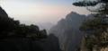 [China][2016]Mount Huang