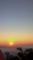 [China][2017]The first sunrise of 2017 at GongMingDing, Mt. Huang 3