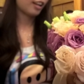 [China][2016」Wedding Bouquet