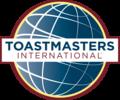 [Toastmasters]TI logo
