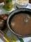 スズキの煮付け、干烧鲈鱼,boiled seaperch with source