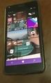 ウィンドウズフォン / Windows phone Lumina 640