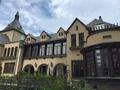 [2019][Tokyo]Akasaka Prince Classic House