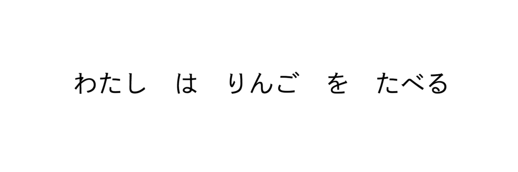 f:id:Tachibuana:20170509102829p:plain