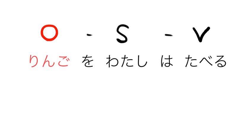 f:id:Tachibuana:20180811191249p:plain