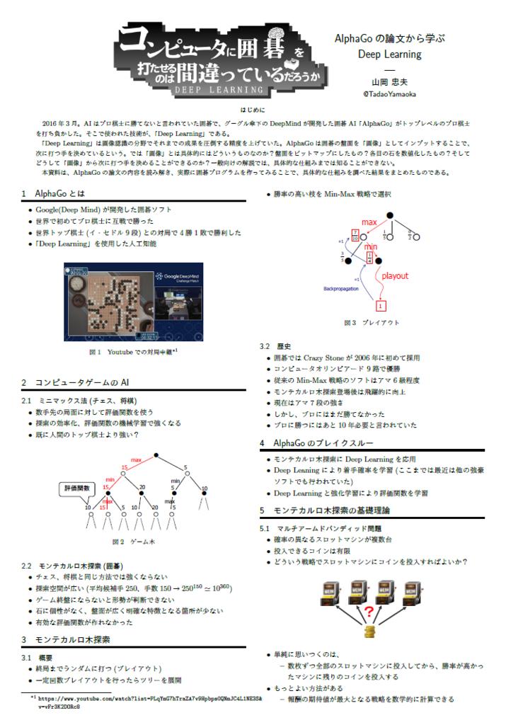 f:id:TadaoYamaoka:20170210074351p:plain